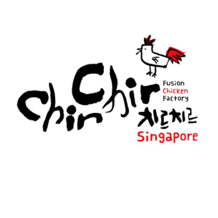 Chir Chir Fusion Chicken Factory – Tasty KFC (Korean Fried Chicken) that you would crave for!
