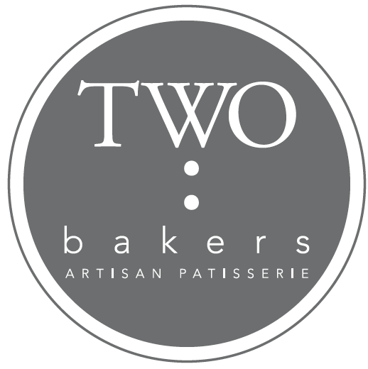 Two Bakers – Artisan Patisserie