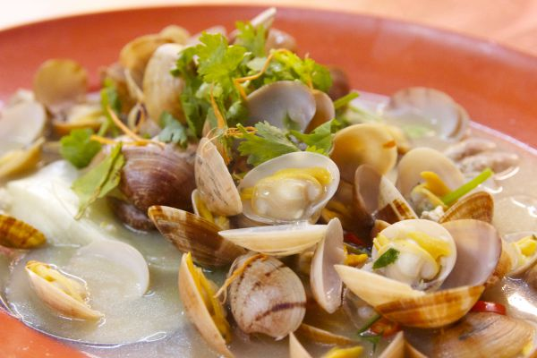 clam-white-wine-sauce-clams