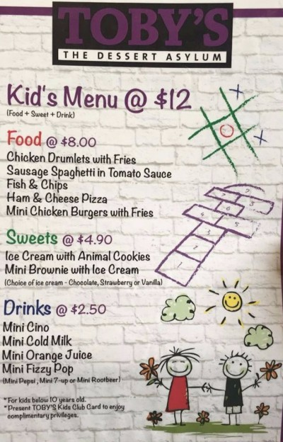 kids-set-meal-promotion-kid