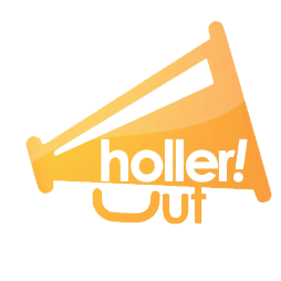 [Deals] HollerOut